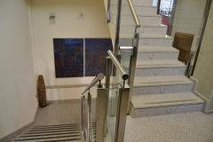 Instalaciones Hotel Torrecobijo